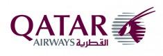 QR_logo_jpg