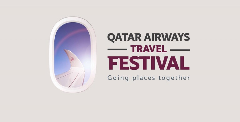 Qatar_travel_festival