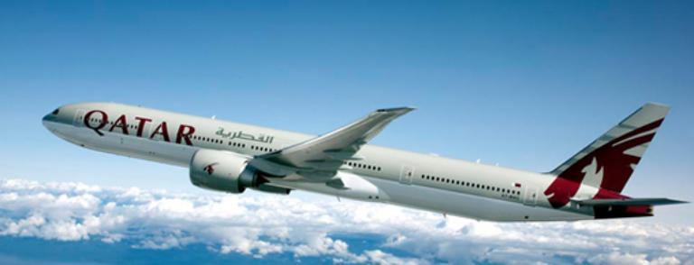 flybilde_Qatar_582x223