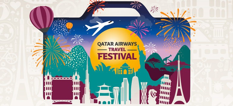 qatar_768