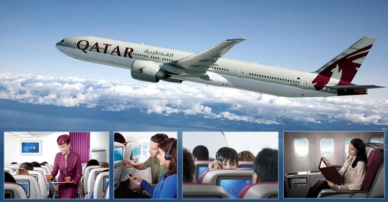 qatar_collage_768x400