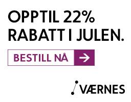 Avinor_Europark_julekampanje_Vaernes_256x200pxl_Restplass