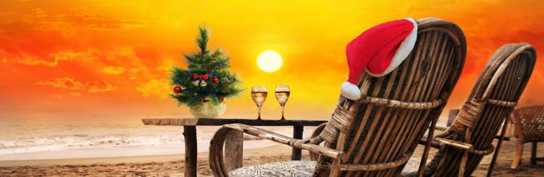 solfaktor-jul-nyar