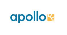 Apollo_logo_PMS
