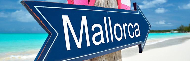 Mallorca-skilt768_250