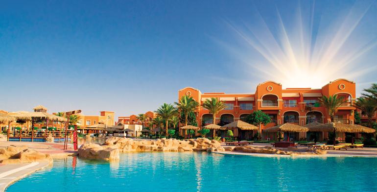 marrakesh-pool