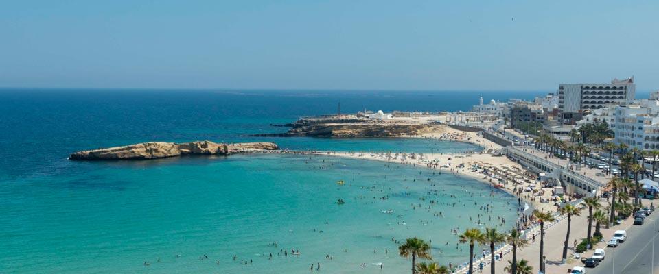 tunisia_mega3