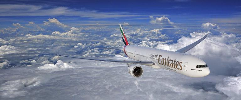 emirates_777-300ER