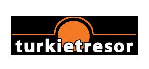 tr-logo