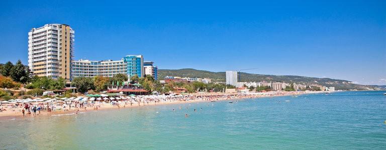 varna_bulgaria