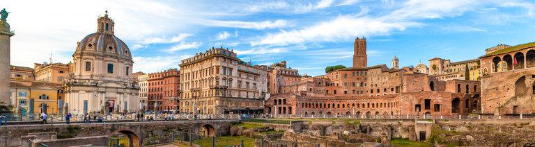 Solfaktor Roma