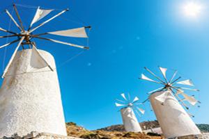 vind-mølle-Kreta