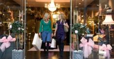 Dublin_shopping_nsnsmail