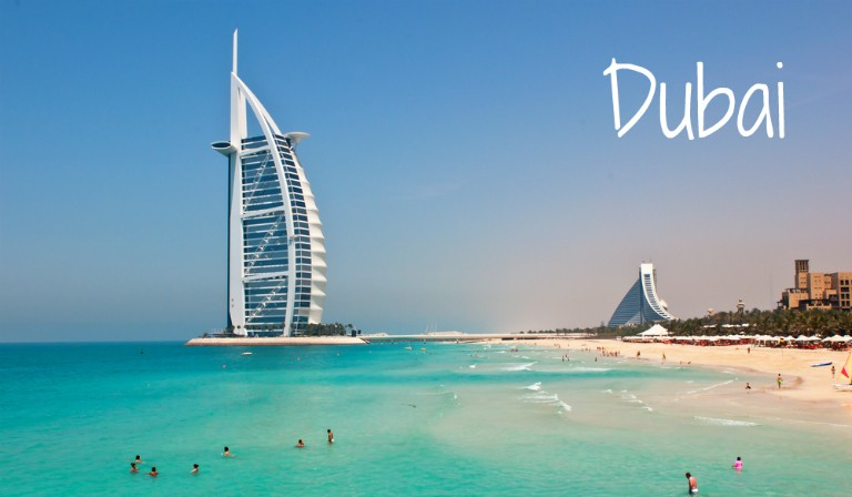 dubai_beach-med-tekst