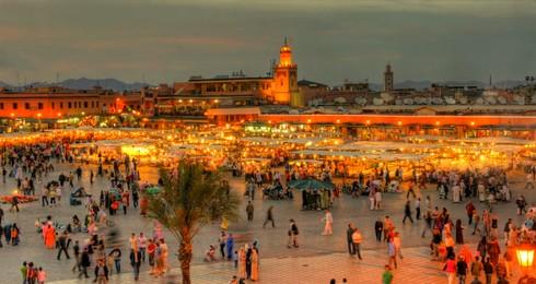 rsz_marrakech-kveld