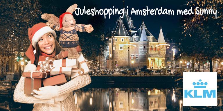 amstershopping_SUNNY-_dansk