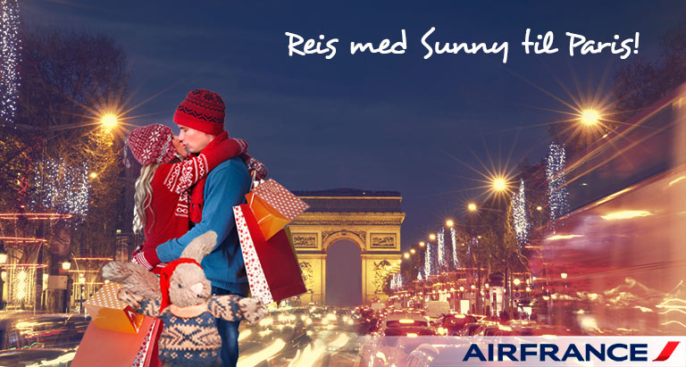 sunny_paris_norsk