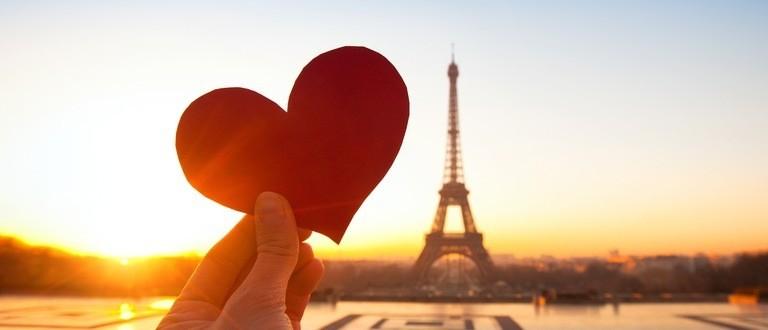 Paris_183968420