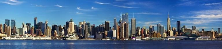 cms.newyork_131808140