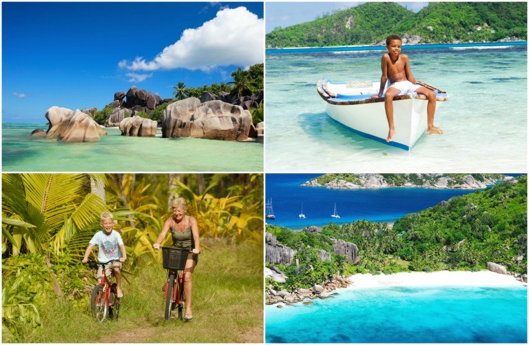 seychellene-collage
