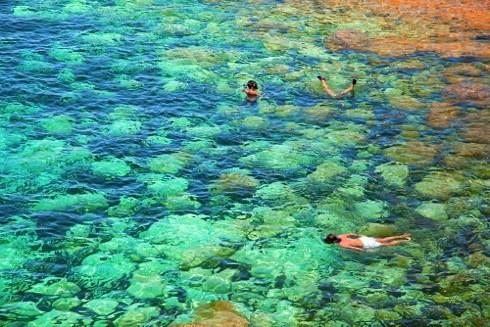 Mallorca.snorkliing_104984447
