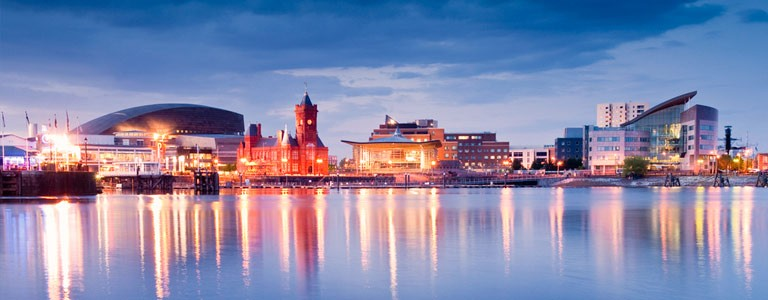 Cardiff_Wales
