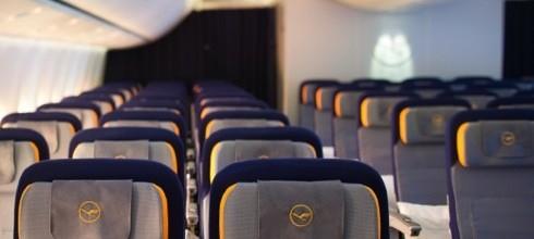 Lufthansa6