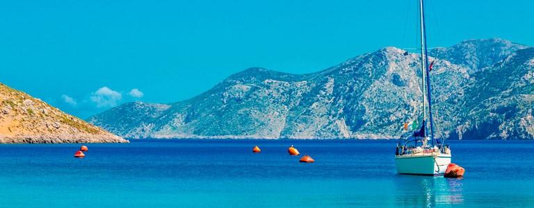 Megas_Limnionas Chios Greece