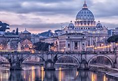 Rom Vatikan