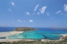 Crete_Chania_Balos01_photo Y Skoulas
