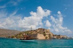 Crete_Lasithi_Spinaloga island01_photo Y Skoulas