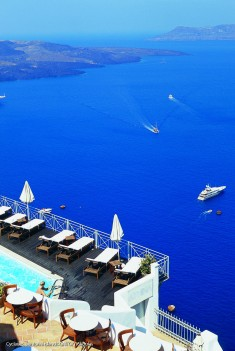 Cyclades_Santorini_island05_photo Y Skoulas