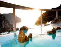 Ibiza-2---restplass
