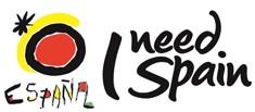 Spania turistkontor logo
