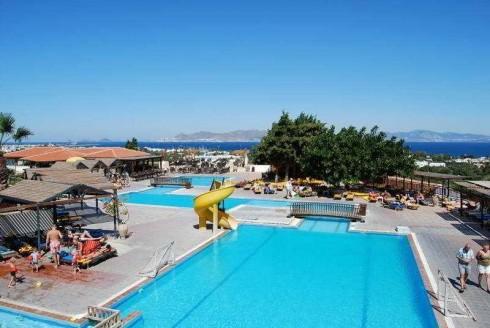 aegean-view-aqua-resort