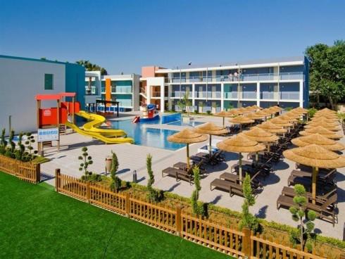 blue-lagoon-resort