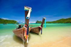 phuketlongtailboat