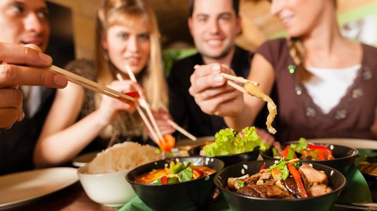 restaurant_venner