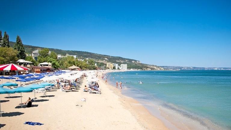 sunny_beach-bulgaria_solfaktor
