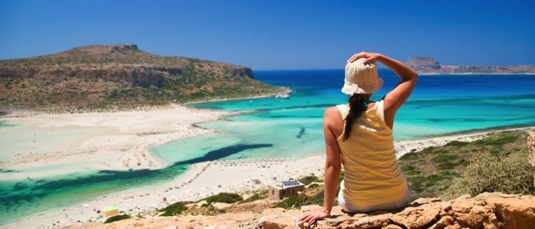 Kreta.elafonisi