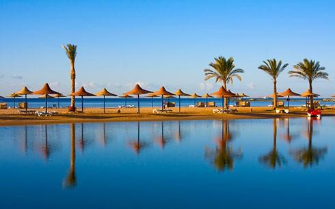 Sharm_hotel_235
