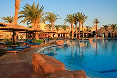 Sharm_pool_235