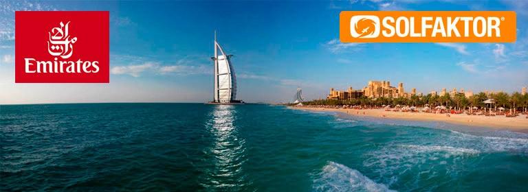 dubai_emirates-solf_ny_768_280