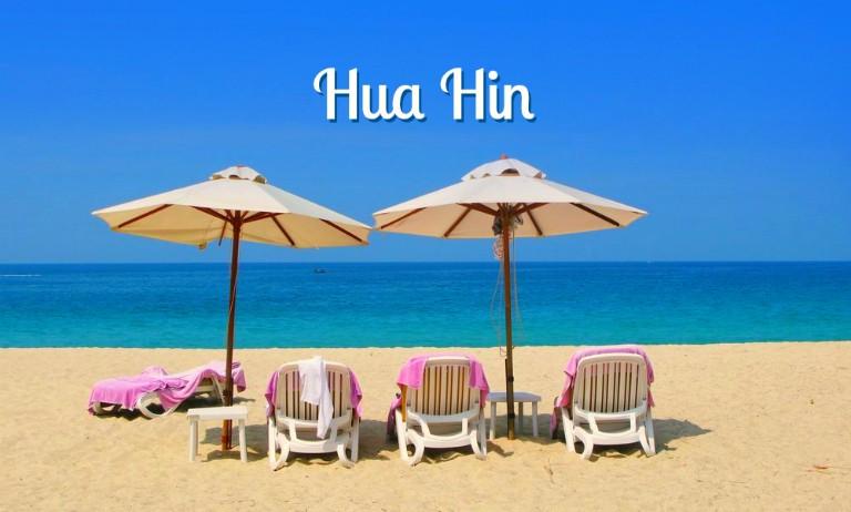 hua-hin-thailand-768