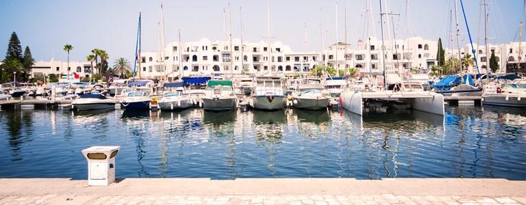 Port_el_Kantaoui-