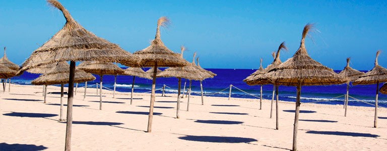 Sousse Africa
