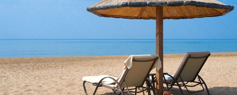 Titreyengöl vid Antalya