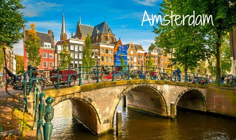 amsterdam-shutterstock_188438480