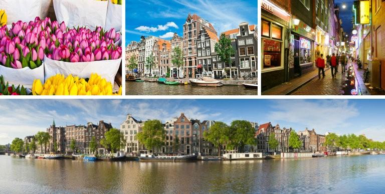 restplass_storbyferie_amsterdam