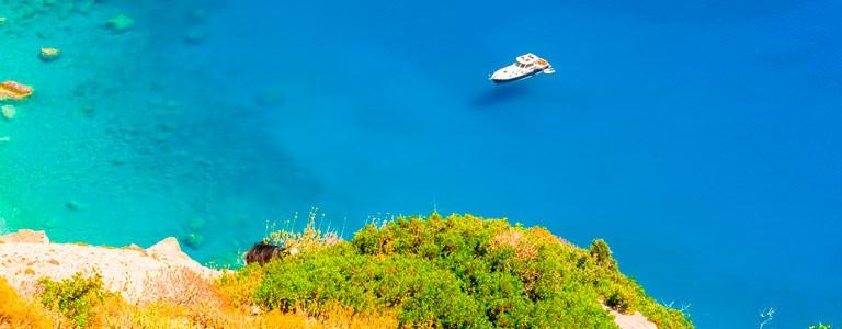 Amoudara, Hersonissos, Kreta, Chania
